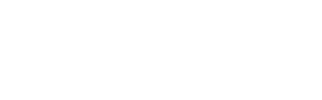 Telrock white logo