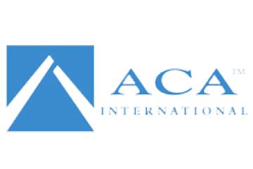 ACA International | Telrock
