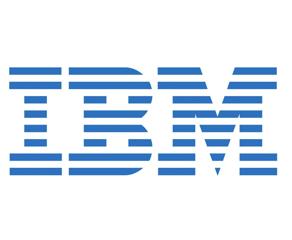 IBM Logo | Telrock